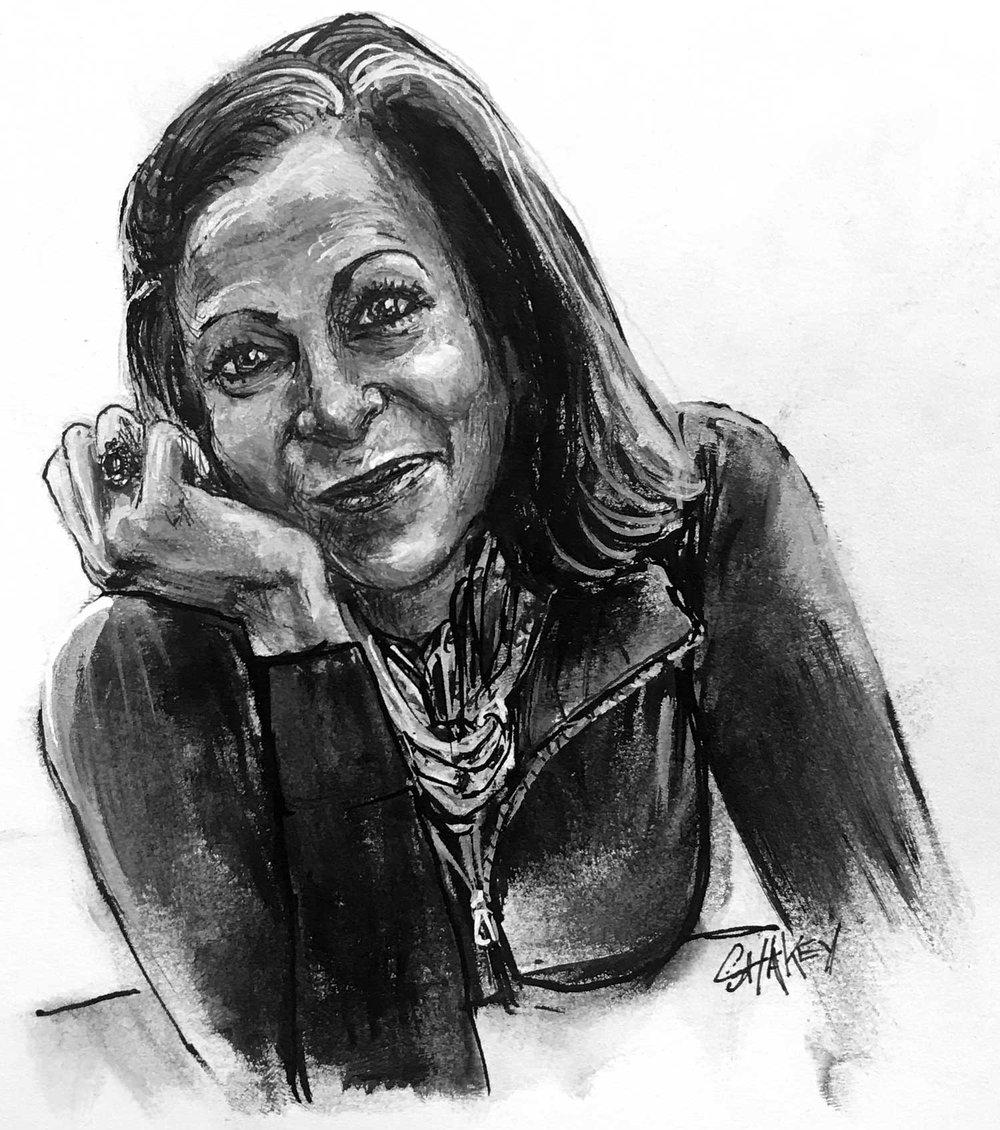 Denise-Image.jpg