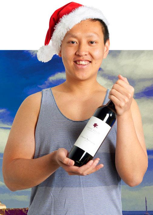 Wine-Images-2.jpg