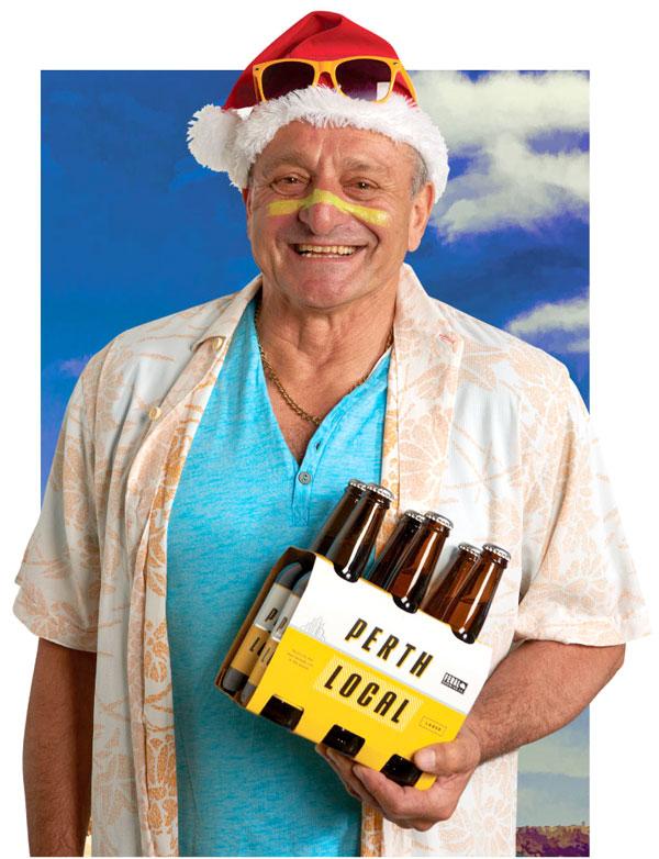 Lou-Craft-Beer-3.jpg