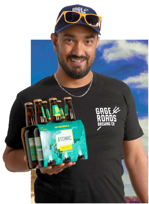 Aman-Craft-Beer.jpg