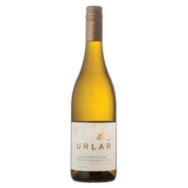 Urlar-BB-2016.jpg