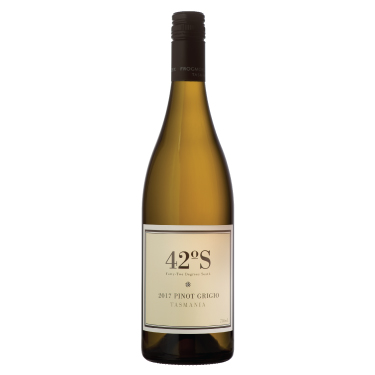 Forty-Two-DS-Pinot-Grigio.jpg