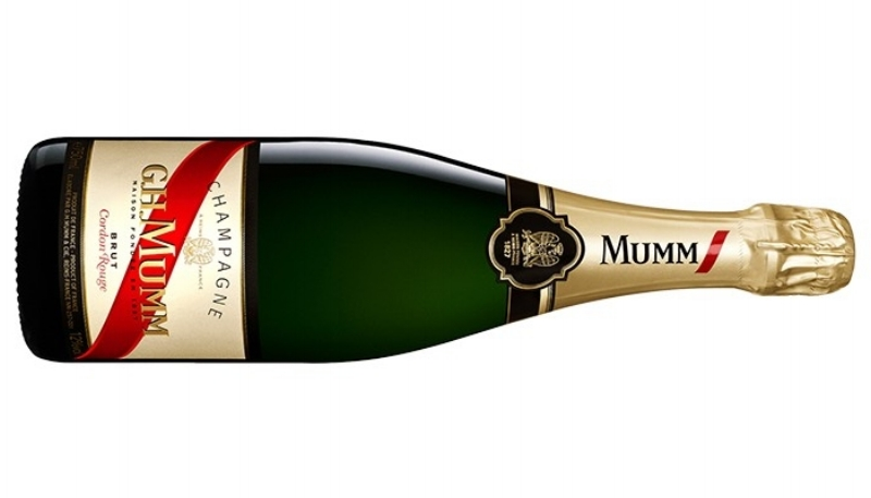 mumm_champagne.jpg
