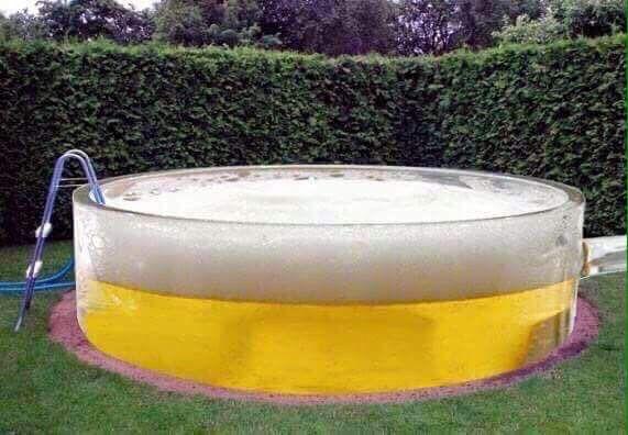 Beer Pool - Image Source  here