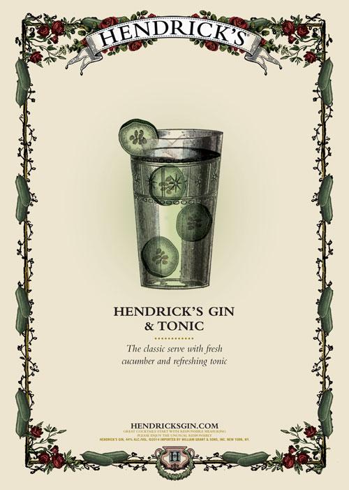 Hendrick's-Gin-&-Tonic-(2)500px.jpg