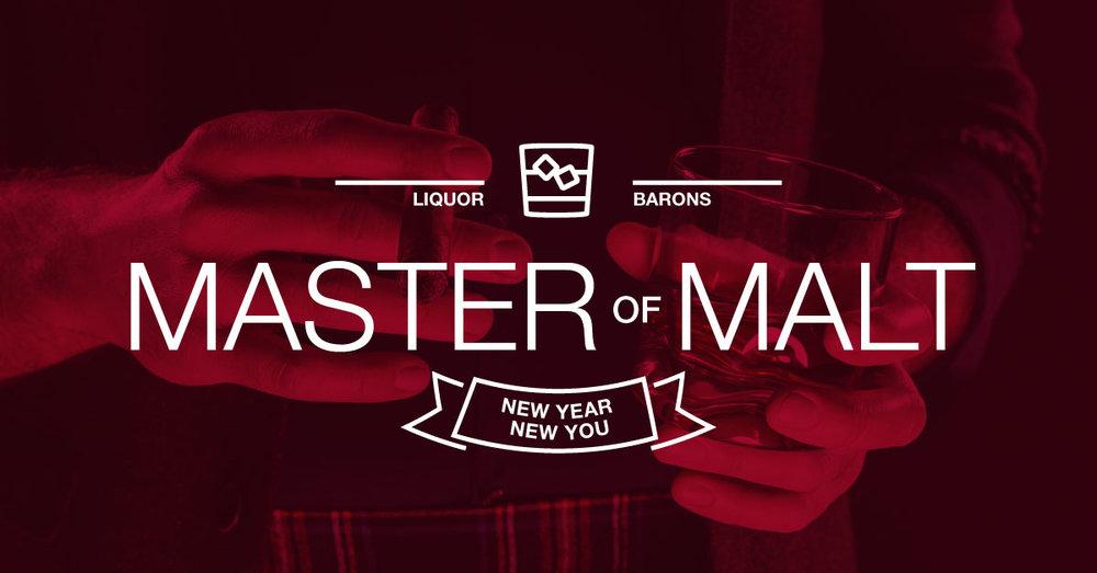 Master-of-Malt.jpg