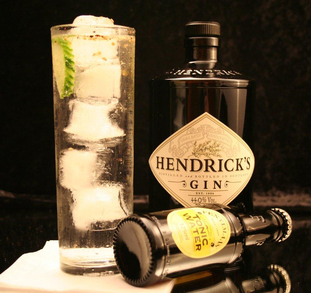 Gin_Tonic_4.jpg