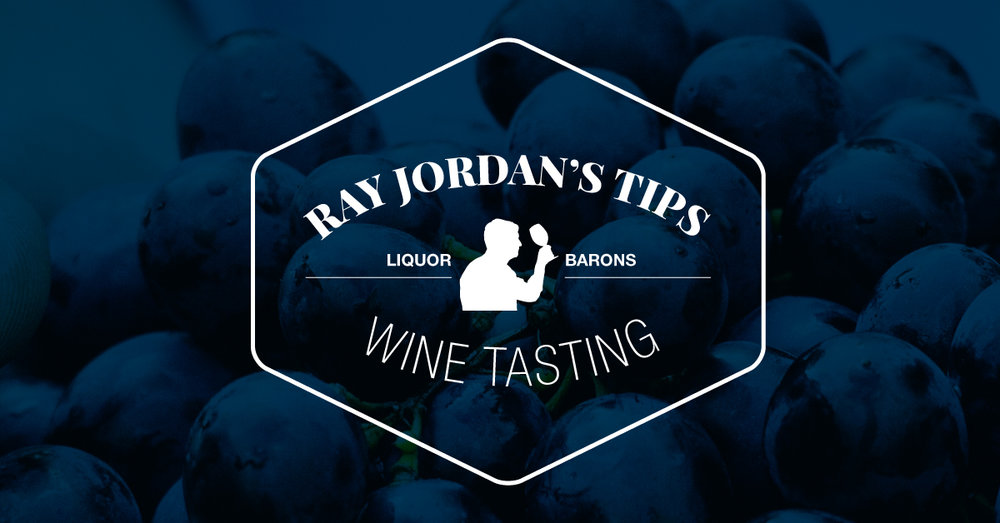 ray-jordan-tips-wine-tasting.jpg