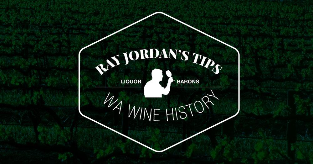 Banner-Ray-Jordans-tip-WA-Wine-History.jpg