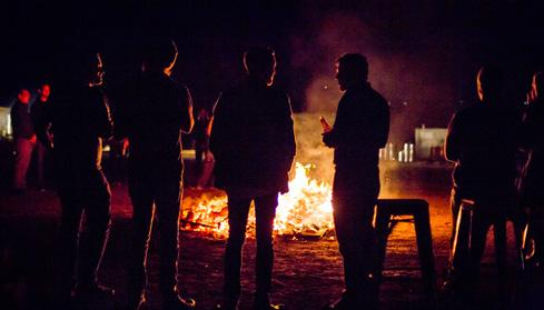 hop-hog-bonfire.jpg