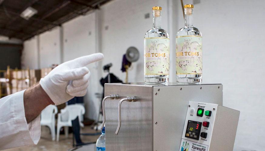 som-poor-toms-gin-distillery.jpg