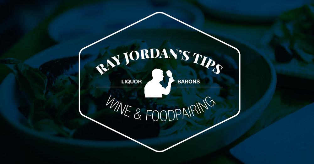 Banner-Ray-Jordans-tip-Wine-&-Foodpairing.jpg