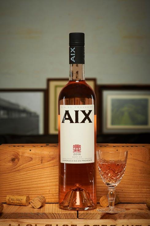 aix-coteu-d-aix-en-provence-rose-feature.jpg