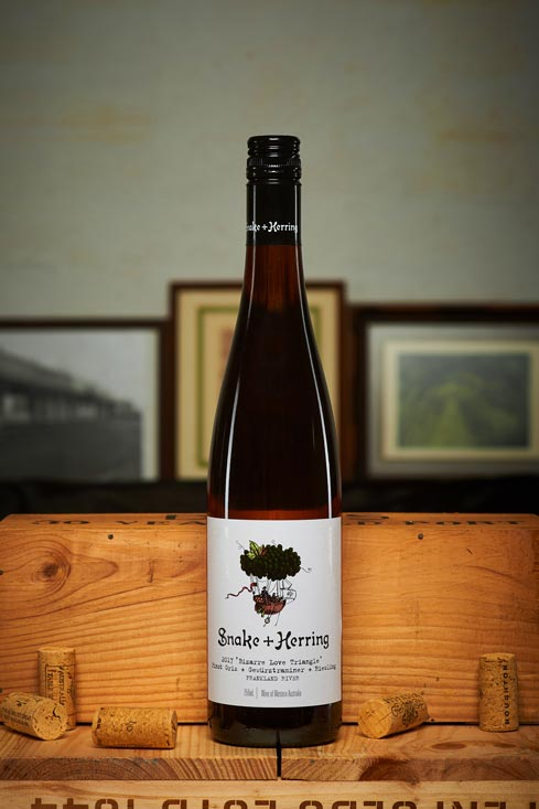 Snake-and-herring-frankland-river-bizzare-love-triangle-feture.jpg