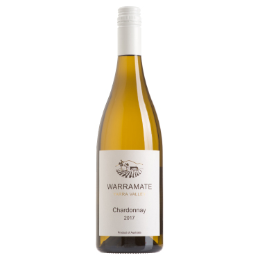 warramate-yarra-valley-chardonnay.jpg