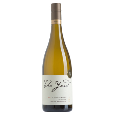 the-yard-channybearup-pemberton-sb.jpg