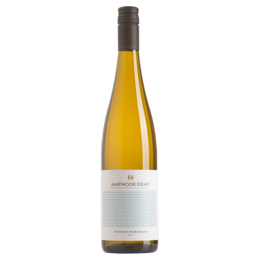 harewood-estate-great-southern-frankland-river-riesling.jpg