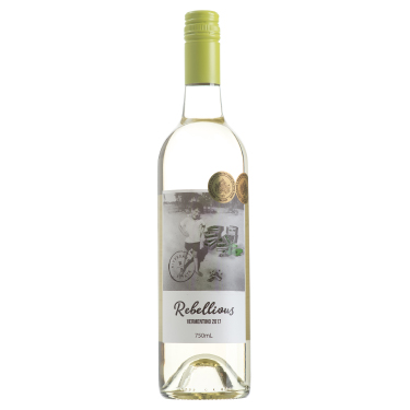 riverbank-estate-rebellious-vermintino.jpg