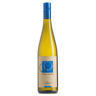 oleary-walker-clare-valley-polish-hill-river-riesling.jpg