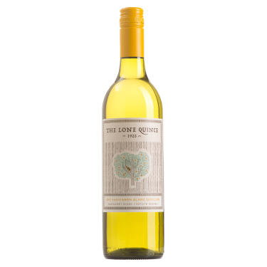 the-lone-quince-margaret-river-sbs.jpg