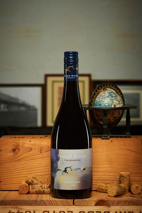 tamar-ridge-tasmania-pinot-noir-feature.jpg