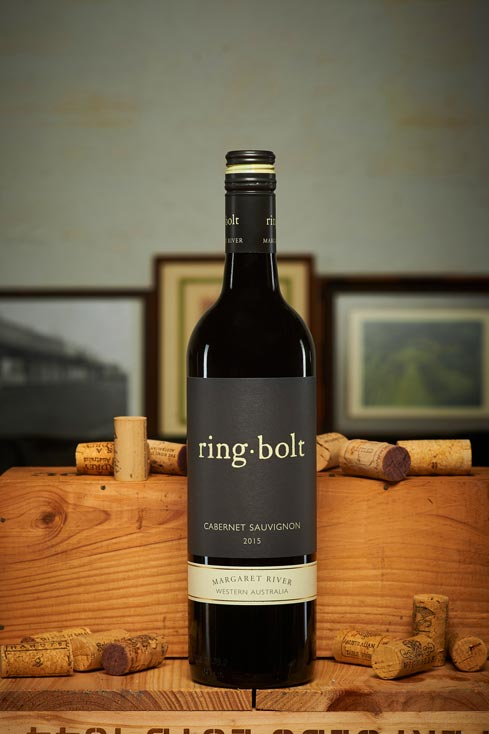 ringbolt-margaret-river-cab-sauv-feature.jpg