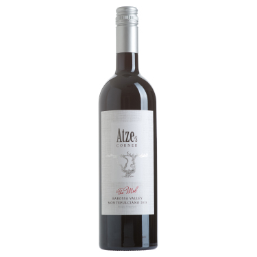 atzes-corner-barossa-valley-the-mob-montepulciano.jpg