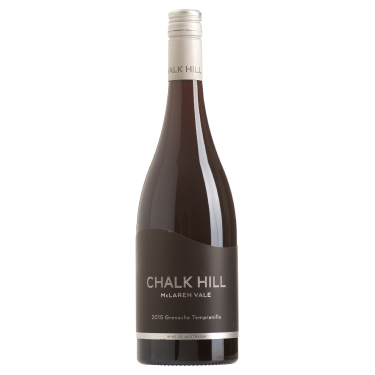 chalk-hill-grenache-temp.jpg