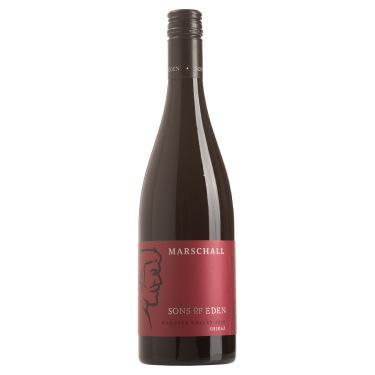 sons-of-eden-barossa-valley-marschall-shiraz.jpg
