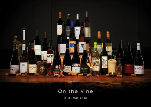 liquor-barons-on-the-vine-autumn-cover-2018.jpg