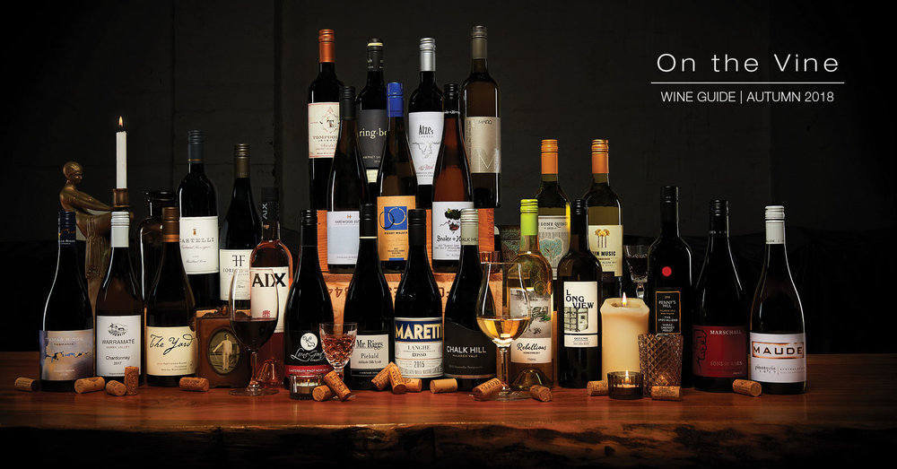 on-the-vine-autumn-2018-facebook.jpg