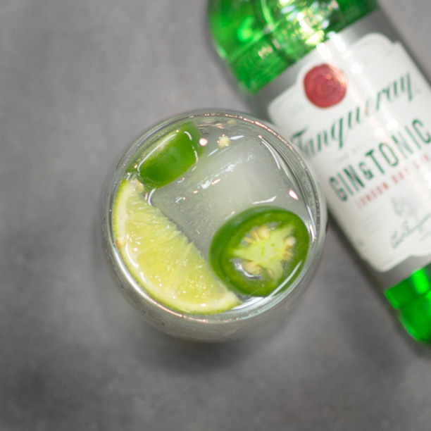 Tanqueray--jalapeno-Lime-Gin-Crop-2.jpg