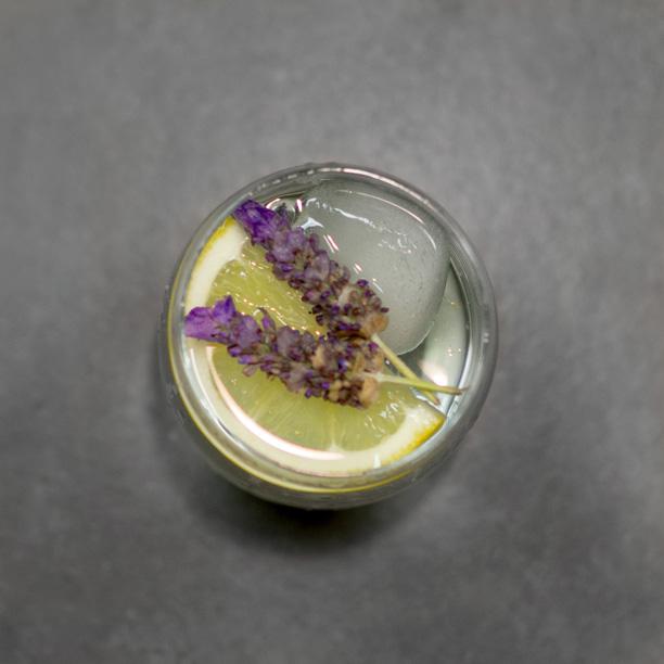 Lavender-Lemon-Gin.jpg