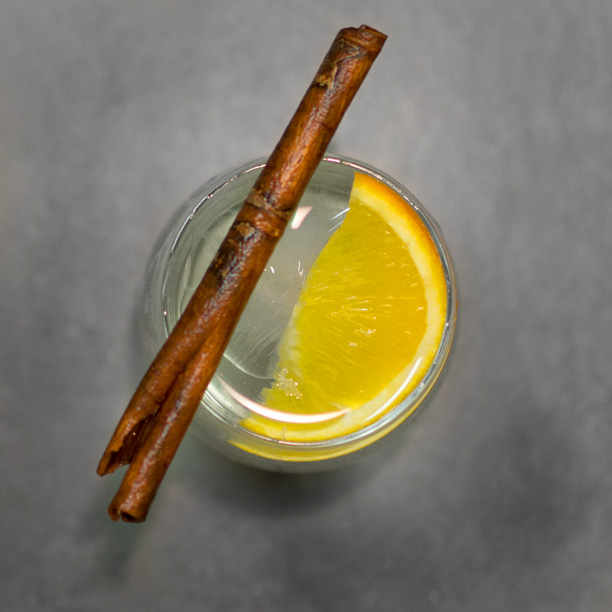 Cinnamon-Orange-Gin.jpg