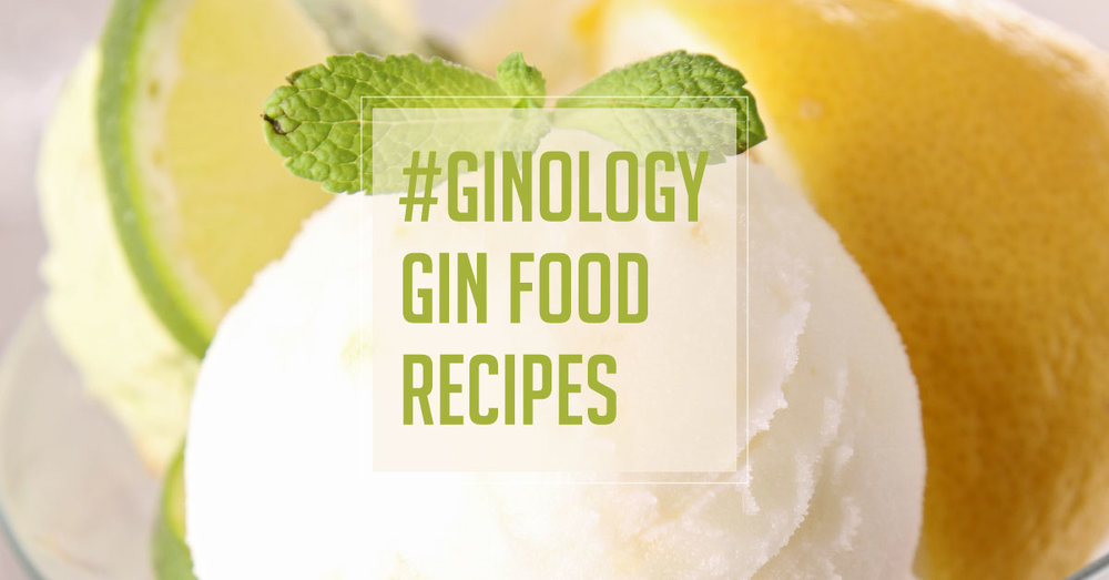 ginology-gin-food-blog (2).jpg