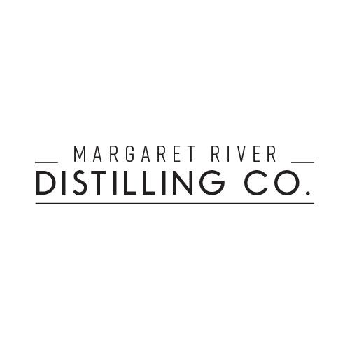 margret-river-distiling.jpg