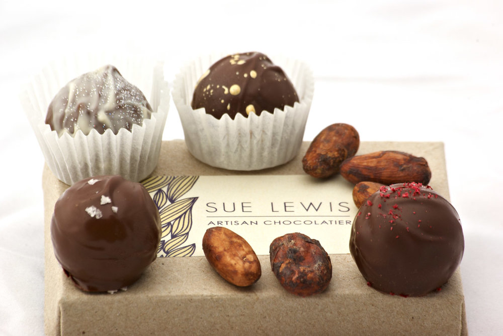 Sue-Lewis-Chocolates.jpg