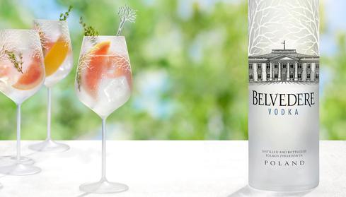 Belvedere-Spritz-with-bottle.jpg