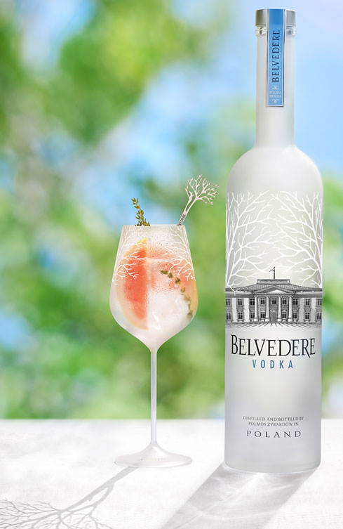 Belvedere-Spritz-with-bottle---Portrait.jpg