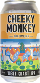 12805-Cheeky Monkey West Coast IPA.png
