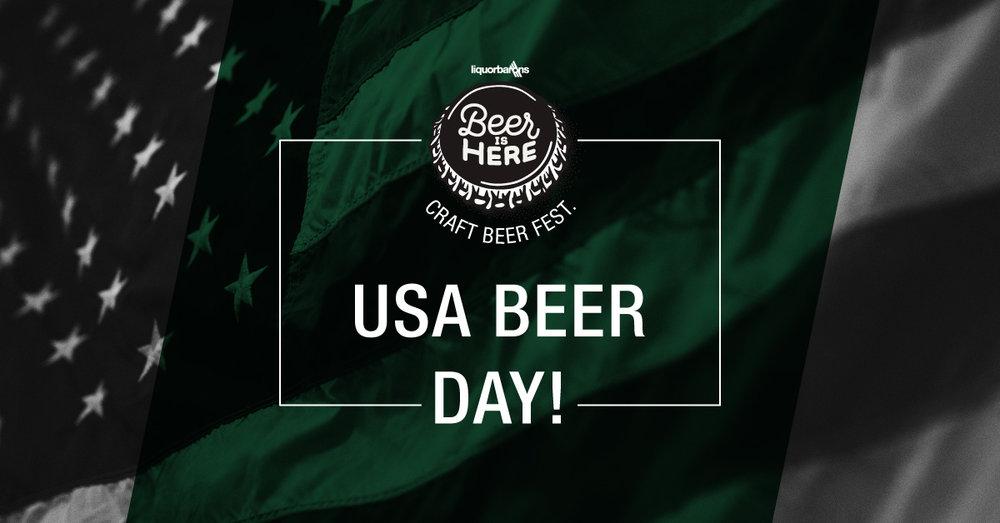 Craft-Beer-Fest-Week-2-USA-BEER-DAY.jpg