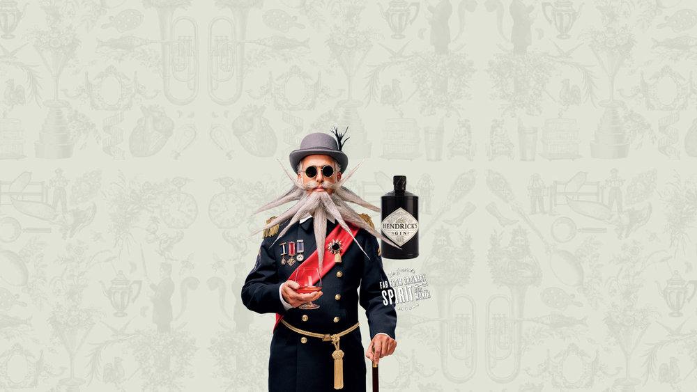 som-hendricks-gin-home-banner.jpg