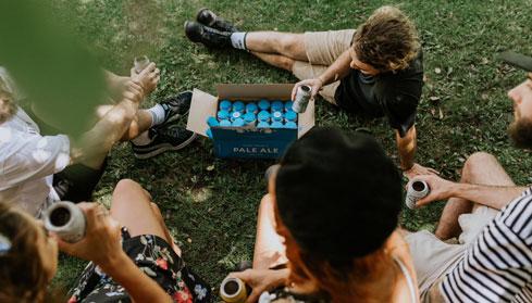 Colonial-Pale-Ale-picnic.jpg