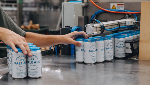 Colonial-Pale-Ale-canning-line.jpg