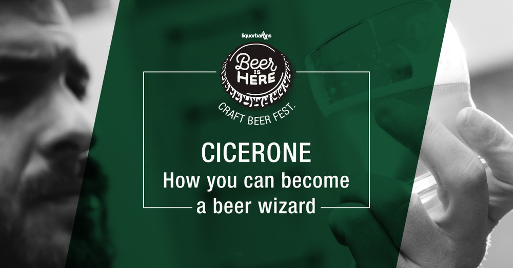 Craft-Beer-Fest-Cicerone.jpg