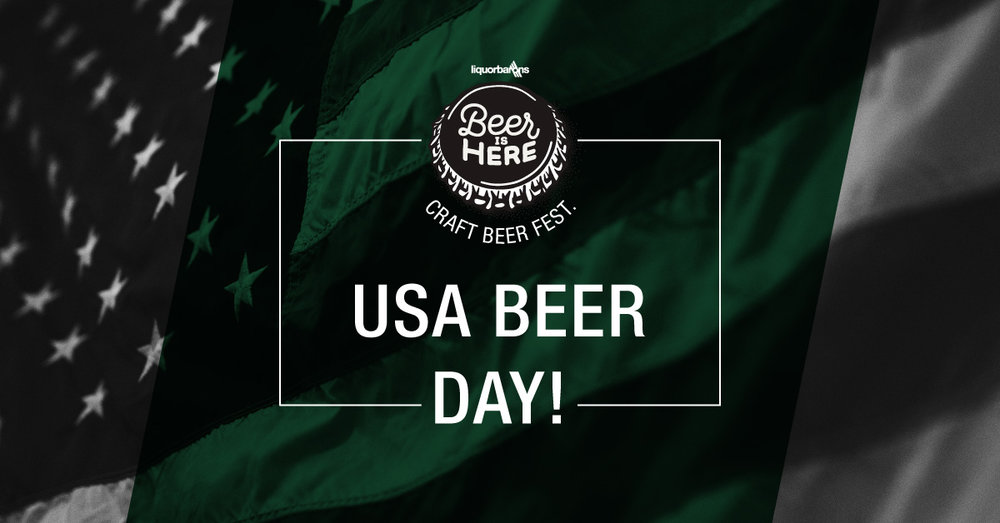 Craft-Beer-Fest-Week-2-USA-BEER-DAY.jpg