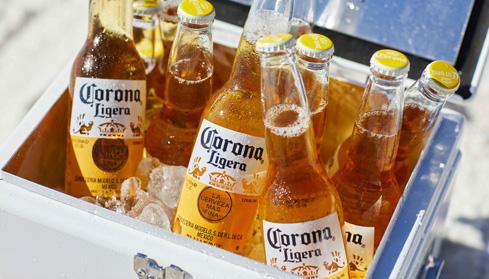 corona-ligera-liquor-barons-esky.jpg