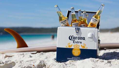 corona-ligera-liquor-barons-esky-surfboard.jpg