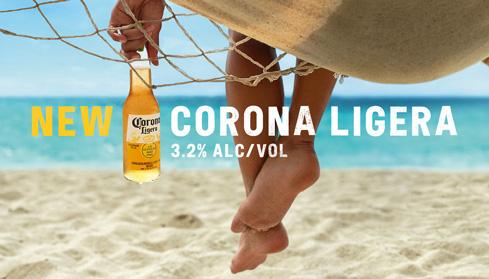 Corona-Ligera-web.jpg