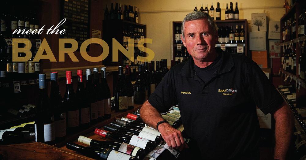 meet-the-barons-claremont-liquor-barons.jpg